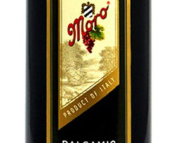 Moro - Balsamic Vinegar of Modena (500ml)