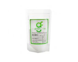 Allergy Free Baking Powder (100g)