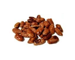 Almonds - Vienna