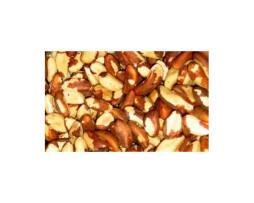 Brazilnuts