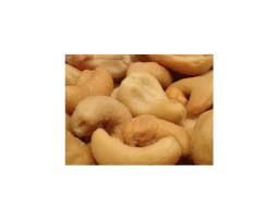 Cashews - Roasted Salted
