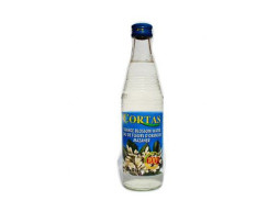 Cortas Orange Blossom Water (300)
