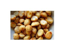 Macadamias - Honey Roasted