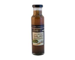 Maleny Cuisine - Sweet Mustard Salad Dressing (250g)