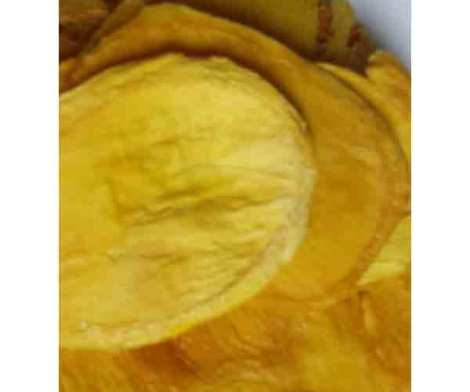 Mango - Australian Naturally Dried