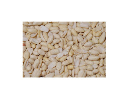 Peanuts - Raw Blanched