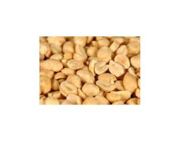 Peanuts - Roasted Salted