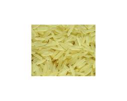 Rice - Golden Basmati