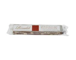 Rinaldi Australian Chocolate Honey Nougat (86g)