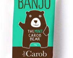 banjo mint